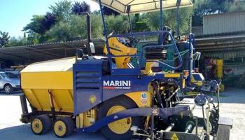 Marini - MF331