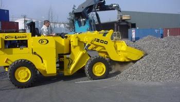 Dezzi - 1200