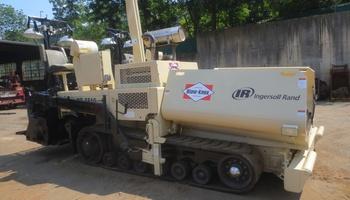 Ingersoll Rand - PF5510