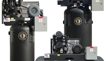 Industrial Gold - CI521E80V