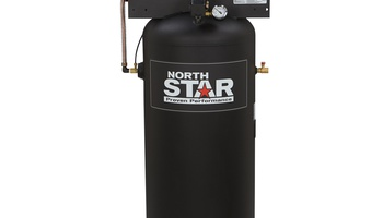 Northern Tool - Northstar 47500