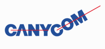 Canycom Logo