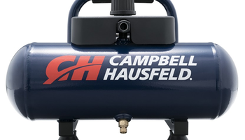 Campbell Hausfeld - DC010000