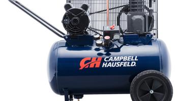 Campbell Hausfeld - VT6290