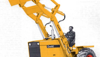 Case - 680