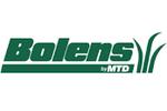 Bolens Logo