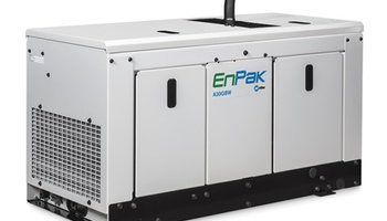 Miller - EnPak A30GBW