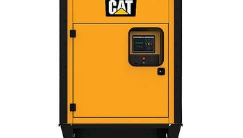 CAT - C15 60HZ