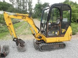 JCB - 8017