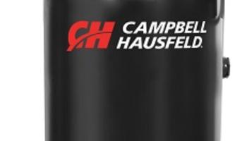 Campbell Hausfeld - CE4104