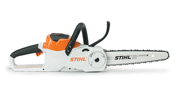 Stihl - MSA 140 C-B