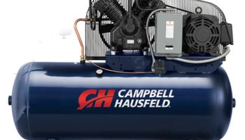 Campbell Hausfeld - TX2116