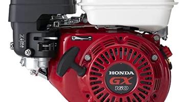 Honda - GX160