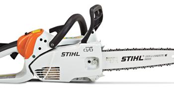 Stihl - MS 150 C-E
