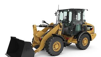 CAT - 906M