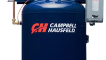 Campbell Hausfeld - TF211201AJ