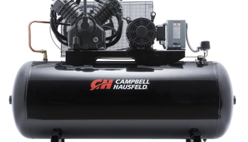 Campbell Hausfeld - CE8001
