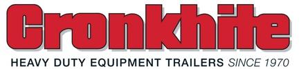 Cronkhite Trailers Logo