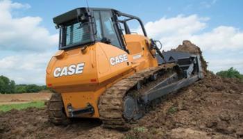 Case - 1650M