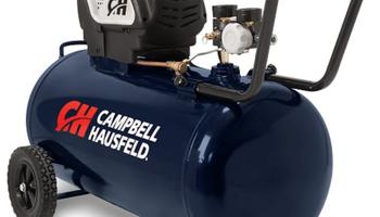 Campbell Hausfeld - DC200000