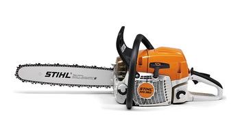 Stihl - 362 Chainsaw