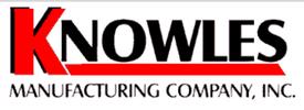 Knowles Logo