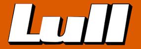 Lull Logo