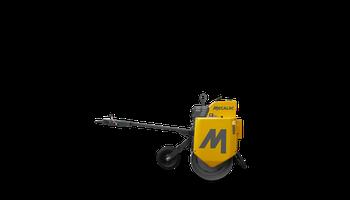 Mecalac - MBR71