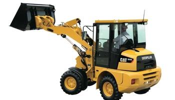 CAT - 904B