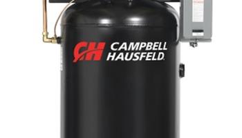Campbell Hausfeld - CE7050