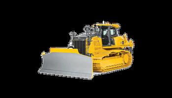John Deere - 950K