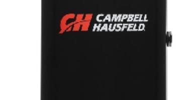 Campbell Hausfeld - CE3000