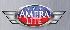AmeraLite Logo