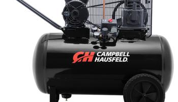 Campbell Hausfeld - VT6104