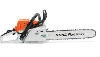Stihl - MS 251 Wood Boss