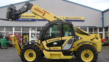 New Holland - LM1345