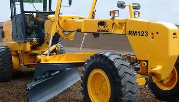 Rhino - RM123