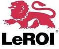 Leroi Logo