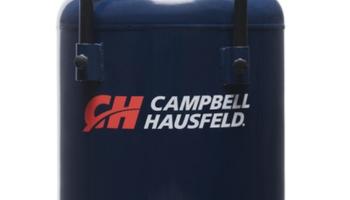 Campbell Hausfeld - DC200100