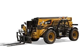CAT - TL1255D