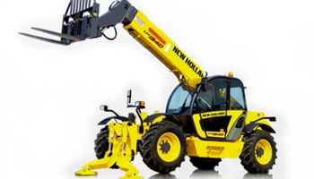 New Holland - LM1340