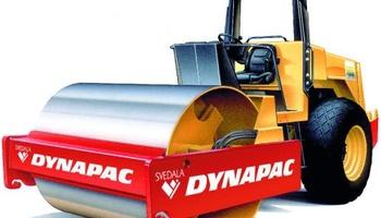 Dynapac - CA251