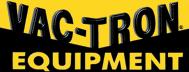 Vactron Logo