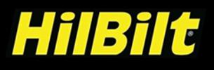 Hilbilt Logo