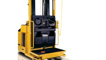 Yale - OS030BF