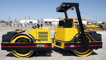 Hypac - C330B