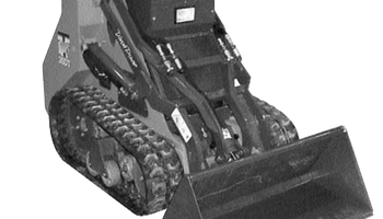 Thomas - 35DT