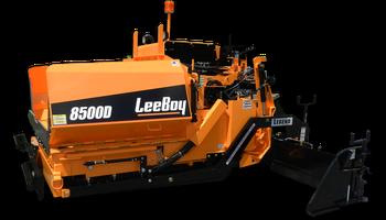 LeeBoy - 8500D