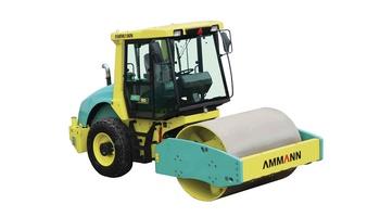 Ammann - ASC90PD