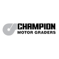 Champion Motor Graders Logo